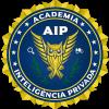 Logo AIP 2017-480