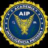 Logo AIP 2018 155